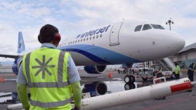 Photo of Interjet debe a empleados 3 quincenas, huelga a la vista