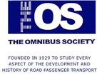 Omnibus Society Logo