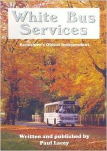PLP12 White Bus Services