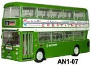 Britbus 107