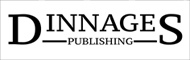 Dinnages Publishing Imprint