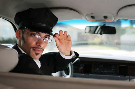 Le VTC face aux taxis et aux LOTI
