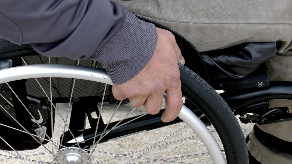 Parlons du transport pour les personnes à mobilité réduite