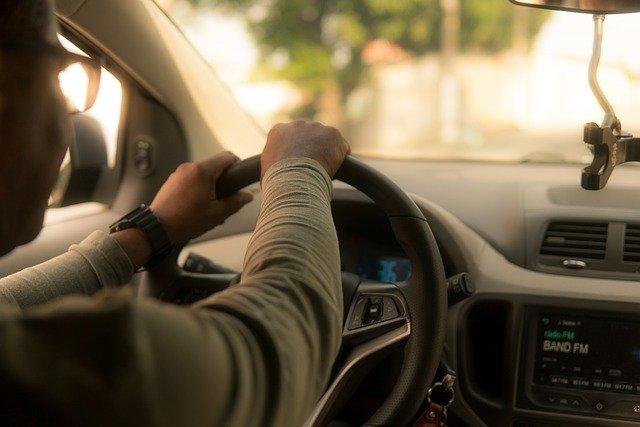 Taxi ou Uber: Qu'est-ce qui fait la différence?