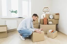 Comment calculer le volume d'un déménagement?