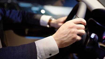 Comment choisir un chauffeur privé?