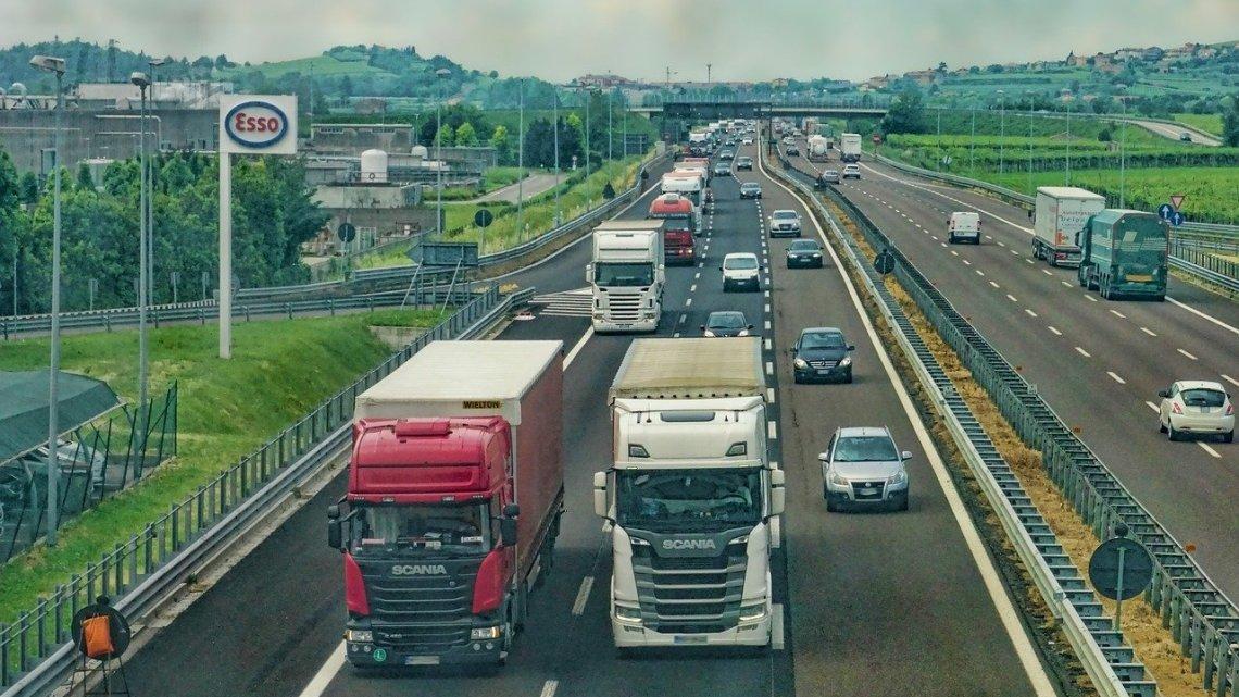 Transport de marchandises : en quoi consiste le cross docking?