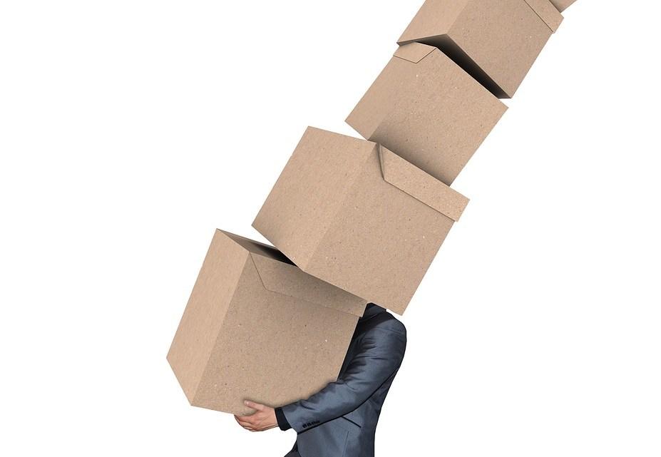 Quelles sont les aides disponibles pour financer votre déménagement ?