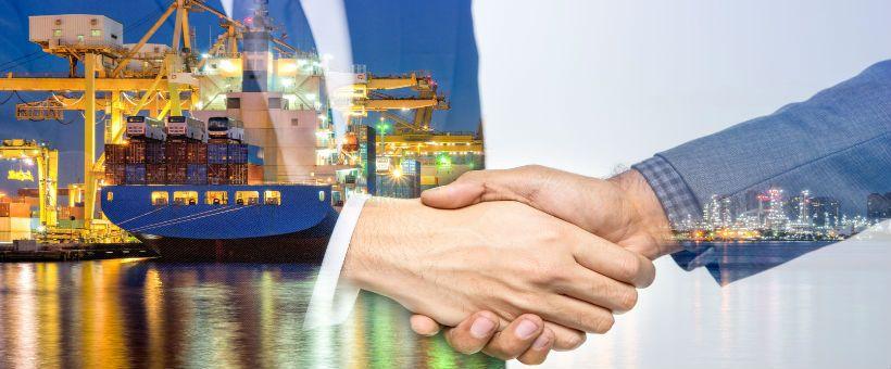 Comment choisir son prestataire logistique?
