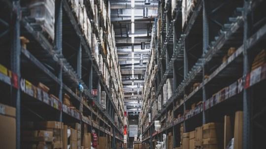 Quelques conseils pour améliorer la gestion de son entrepôt