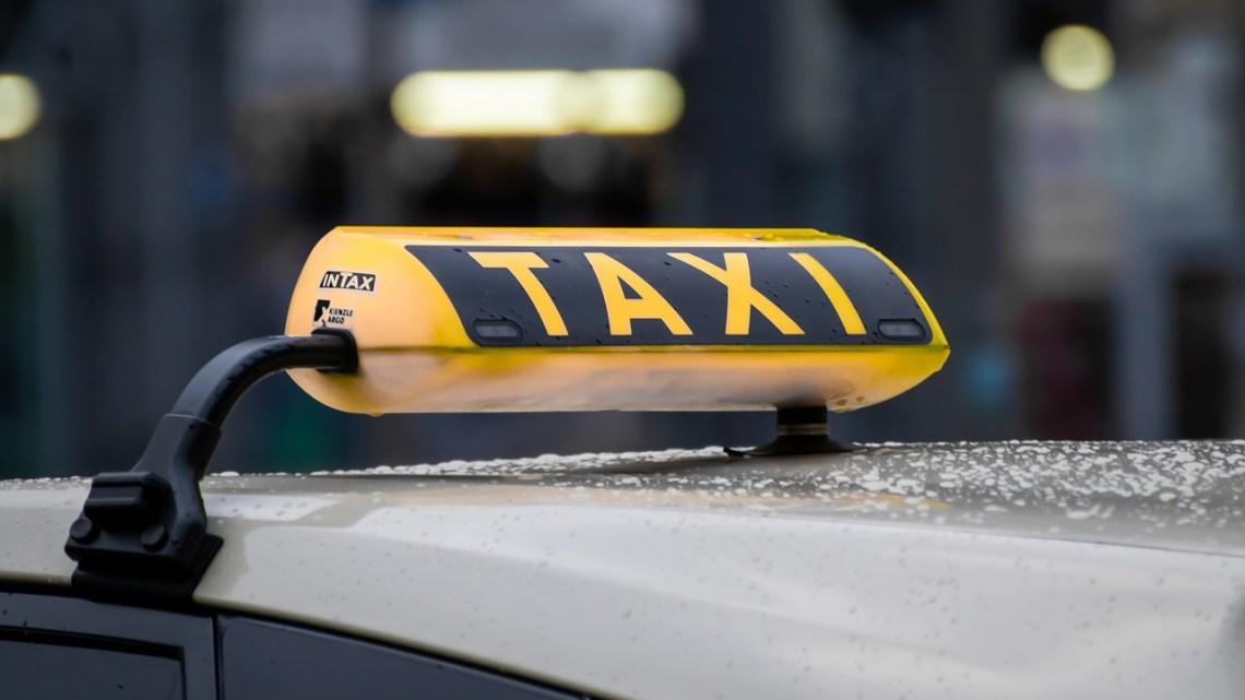 De bonnes raisons de faire appel à un taxi privé