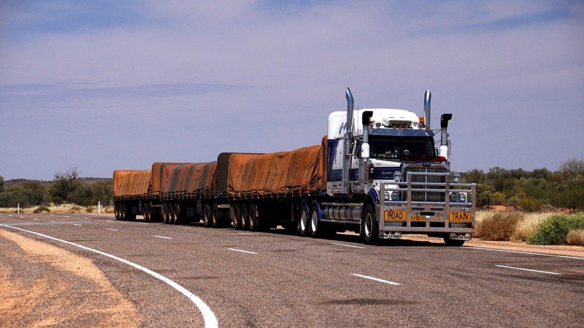 Comment préparer l'obtention du titre professionnel de transporteur routier de marchandises?