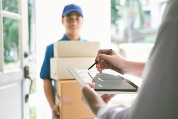 Comment choisir un déménageur professionnel?