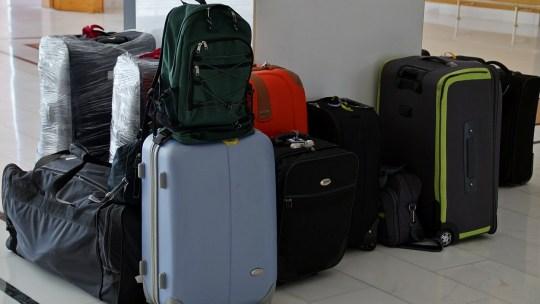 Changement de domicile pour motif professionnel: comment déménager sans se ruiner?