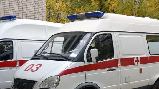 Comment créer une société d'ambulance dans les règles?