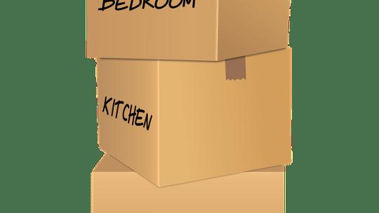 Les bons conseils pour réussir son déménagement