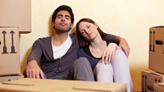 Déménagement résidentiel: les 5erreurs à éviter