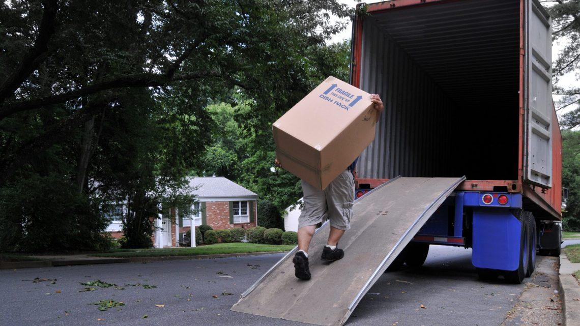 Transporter vos objets de valeur en toute sécurité: nos conseils