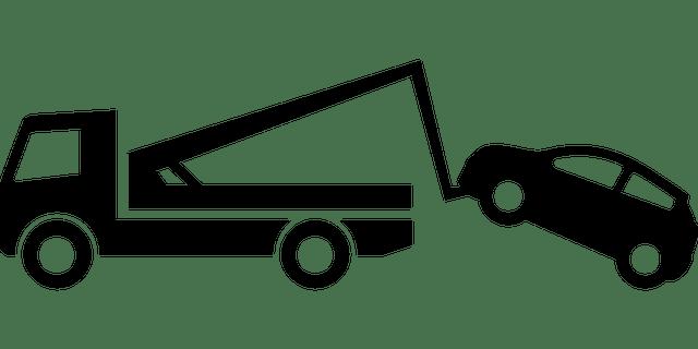 remorquer votre voiture