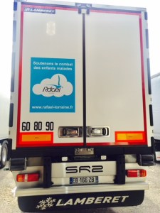 transport association europe