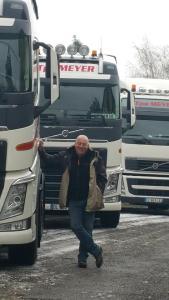transport europe france est