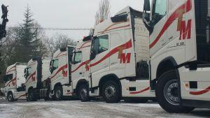 transport-meyer-logo-france-grand-est