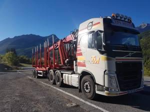 transport grume france 2018
