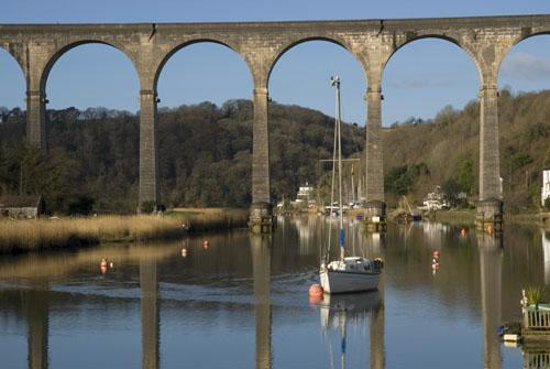 Image result for calstock