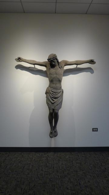 'Corpus'. 2013.