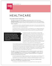 HealthCare-thumb