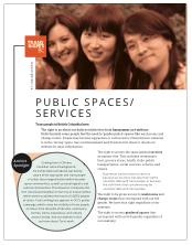 PublicService-thumb