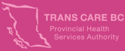 Go to Trans Care BC
