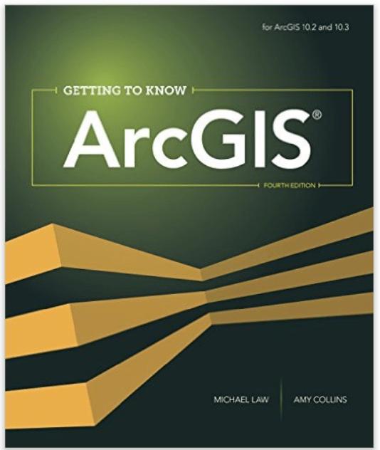 Using ESRI ArcGIS / ArcMap on Mac OSX: 2 methods - Trans Scend Survival