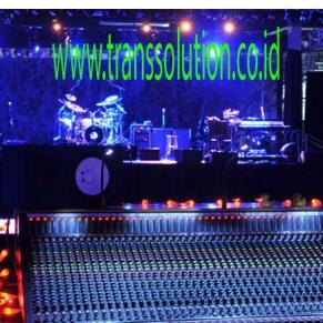 jasa sewa sound sistem 2500 watt sampai 15000 watt