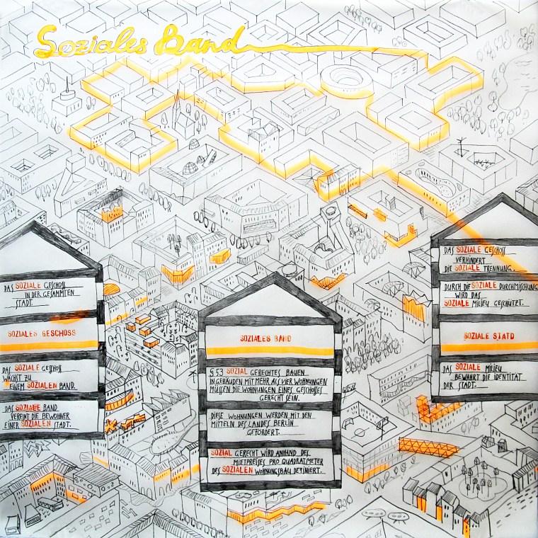 Soziales-Band-40X40_B