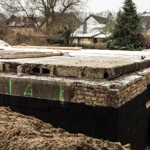 260119 Mahlsdorf Construction 03