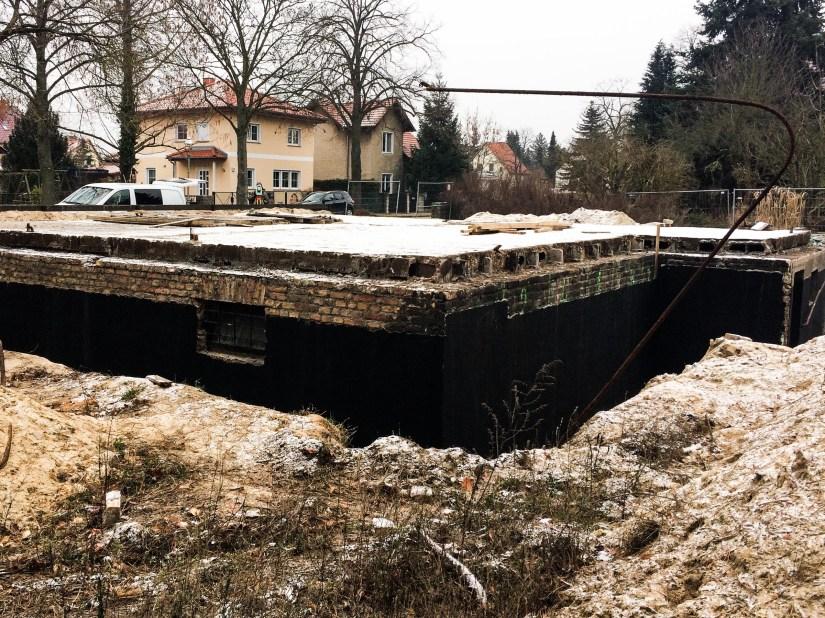 260119 Mahlsdorf Construction 04