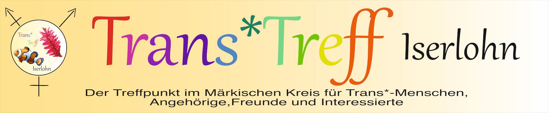 Trans*Treff Iserlohn