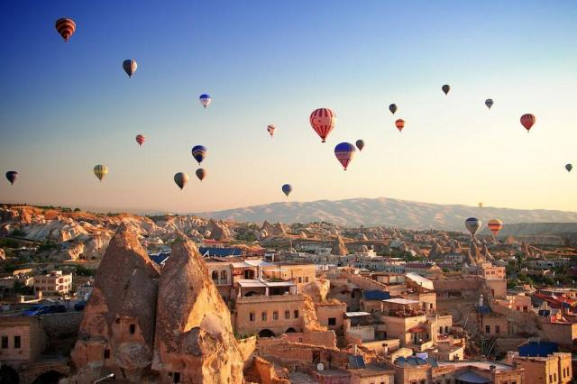 tour-turkey