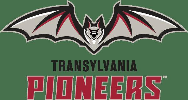Transylvania Pioneers