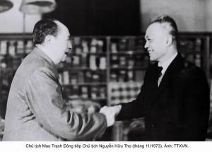 Mao-NguyenHuuTho