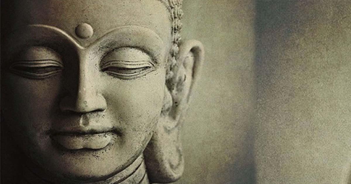 Mindfulness gali būti ne tik gėris?