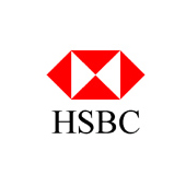 Escape Room Singapore Corporate Client HSBC