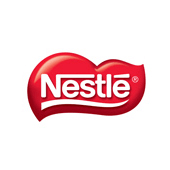 nestle, escape room clients