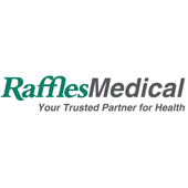 raffles-medical-group, escape room clients