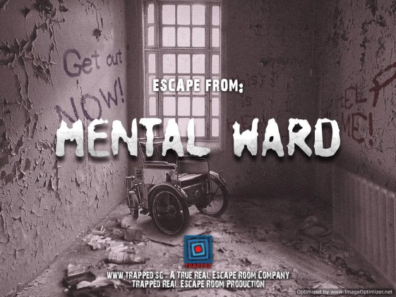 escape_room_singapore_mental_poster (1)