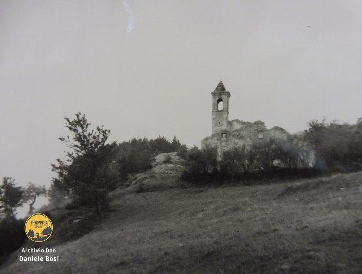 1963 - Rondinaia