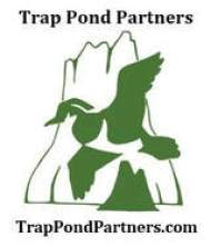 Image result for Trap Pond Partners