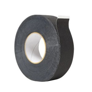 Insulation and Building Paper