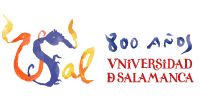 VIIIcentenario_logoNav